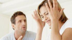Příběh čtenářky: Manžel mě chtěl zbavit svéprávnosti!