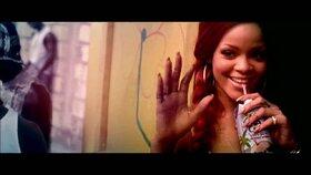 Rihanna: Toto je její vražedný klip!