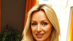 Kateřina Brožová přiznala: Odmítla jsem sex, pak se mi to vymstilo!