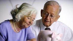 Víte, kdy půjdete do důchodu? Jen věk nestačí!