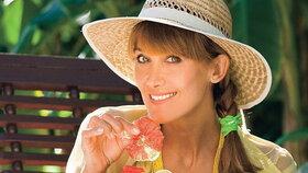 Exotická dieta: Hubněte s tropickým ovocem!