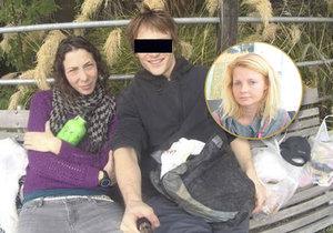 Ztracení Češi na Novém Zélandu Pavlína a Ondřej: Co osudné túře předcházelo?
