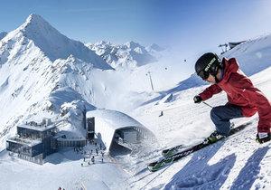 Dobrá zpráva pro lyžaře! Ceny zájezdů do Alp jsou letos stejné jako loni