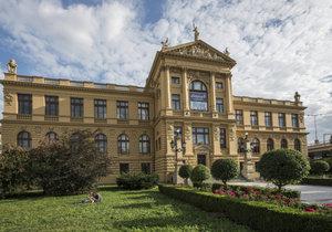 Poznejte s dětmi v jejich den historii Prahy: Muzeum hlavního města pořádá celodenní bojovku