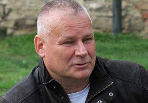 Jiří Kajínek (57): Začal pracovat pro vymahače dluhů!