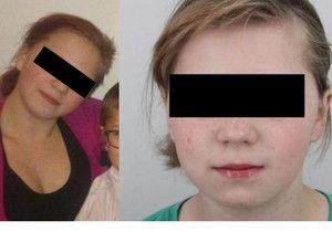 Pohřešovaná Elena (13) se našla. Dívka ze Sokolovska zmizela po kázeňském problému ve škole