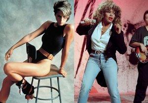 Pamatujete si tyto trendy z 80. let?