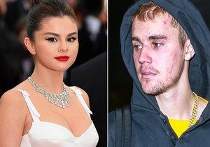 Justina Biebera obvinili ze znásilnění.