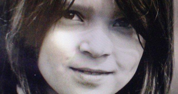 Mahulena si jako dítě zahrála v Chalupářích holčičku Milušku.