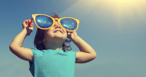 Jsou děti narozené  v létě skutečně znevýhodněné?
