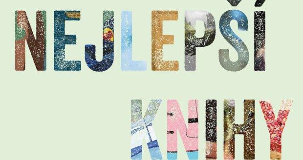 Nejlepší knihy pro děti a mládež: Pět desítek tipů, které vás budou bavit