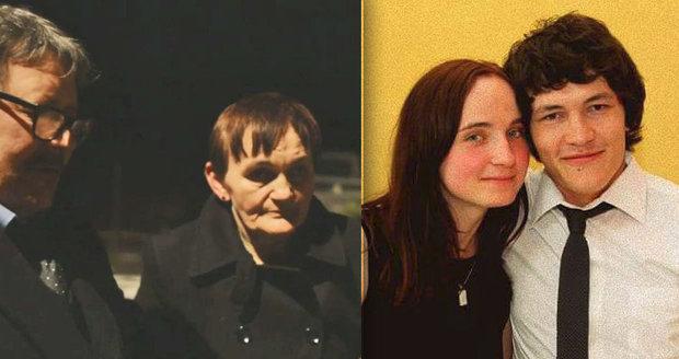 Prosil o pomoc policii, nedočkal se: Kuciakovi příbuzní tvrdí, že mohl Ján žít