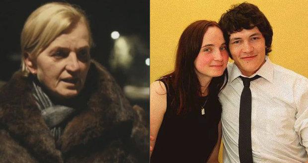 Zvrat v případu vraždy Kuciaka: Dostal ránu jistoty! Popravili ho dvěma kulkami