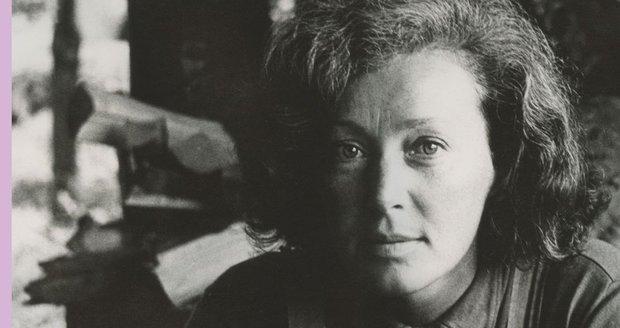 Poslední deník Květy Fialové vychází při příležitosti jejích nedožitých  90. narozenin.