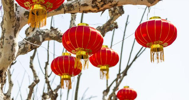 Co vám na příští týden předpovídá čínský horoskop?