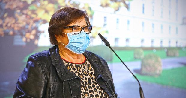 Ministryně spravedlnosti Marie Benešová (za ANO) podala v případě mladíka k Nejvyššímu soudu stížnost pro porušení zákona. Tvrdí, že soudy čin nesprávně přísněji kvalifikovaly.