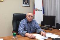 Starosta Novák v Praze 10 končí: Novou koalici vytvoří dosavadní opozice, do čela radnice usedne senátorka Chmelová