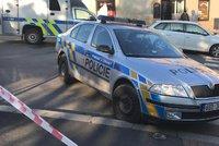 """Senior za volantem srazil v Klatovech na přechodu ženu: Oháněl se """"upraveným"""" potvrzením od lékaře"""