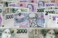 Libor nanosil do banky miliardy: Když neprokáže jejich původ, bude mít problémy