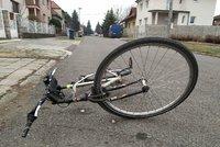 Tragédie v Řepišti: Autobus srazil seniorku na kole, zemřela na místě