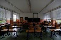 Pražské gymnázium musí otevřít, rozhodl soud. Škola podala kasační stížnost
