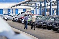 AAA AUTO spustilo antigenní testování svých zaměstnanců