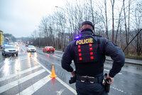 Bitka dvou skupinek mladistvých v Úpici! Napadli i strážníka