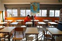 Student zažaloval Gymnázium Na Zatlance a vyhrál: Škola musí otevřít!