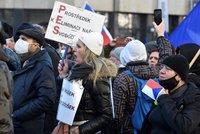 Chcípl PES a další protestní strany: Politolog jejich šance nevidí. Co úspěchu brání?