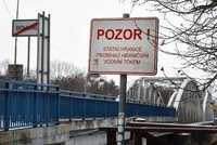 Poláci vyhrožují omezením na hranicích s Českem. Starostka Těšína: Může to být fatální