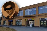 Od masakru v Uherském Brodě uteklo 6 let: Zdeněk K. (†63) zavraždil v restauraci Družba osm lidí
