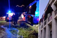 Starostu Kupce (†52) zabilo vlastní auto: Na dvorku se samo rozjelo a srazilo ho