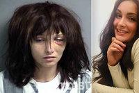 Máma (28) brala deset let tvrdé drogy: Během tří let prošla neuvěřitelnou proměnou!