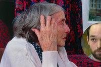 Sebevraždy seniorů jako nový covidový fenomén! Co radí odborník?