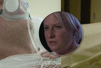 Vrchní sestra z nemocnice Karlovy Vary: Na smrt si zvyknete, tohle ale normální není