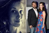 Hvězda Vyprávěj Jana Bernášková bojuje s covidem: Na ztrátu chuti dokonale vyzrála!