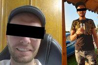 Na Brněnsku se upálil mladík (†34)! Neunesl prý důsledky covidu a existenční krizi