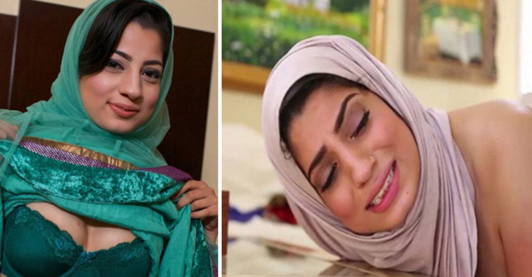 Zadarmo pakistanskej porno filmy