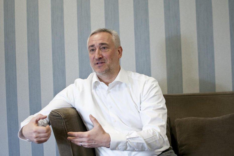 Jan Bubeník