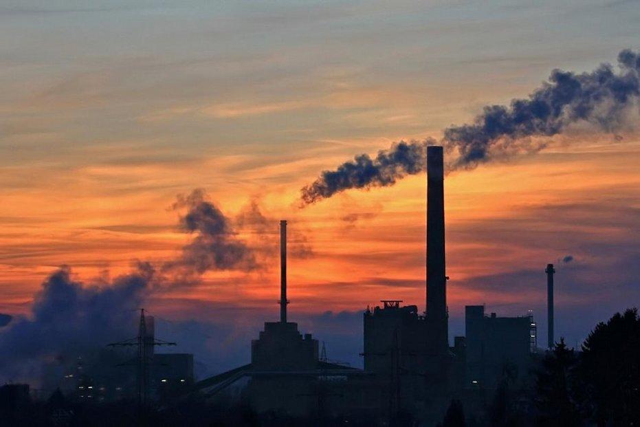 Tuzemské teplárenství čeká největší proměna za desítky let.