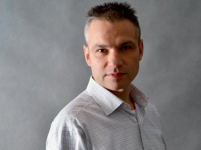 Janis Sidovský
