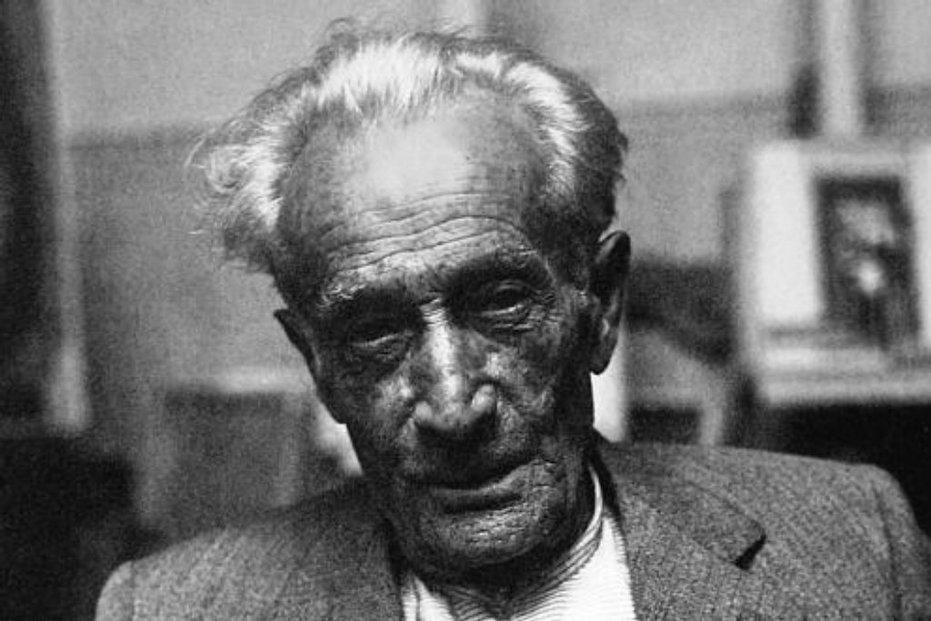 František Kupka: Mistr abstrakce