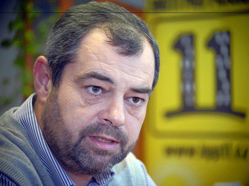PRAŽÁK-1987-1988, PRAŽÁK, J. K hodnocení katalogu datovaných rukopisů.