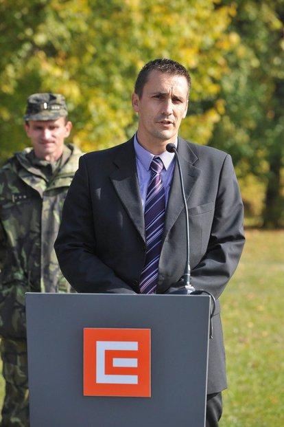 Bohdan Zronek