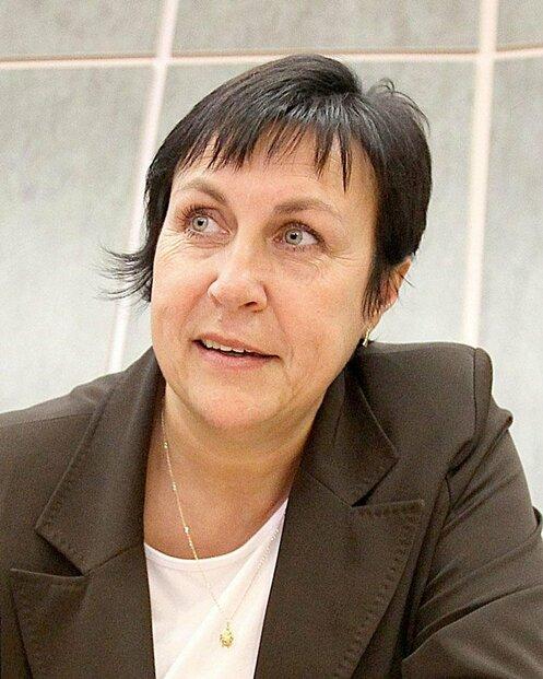 Štěpánka Fraňková