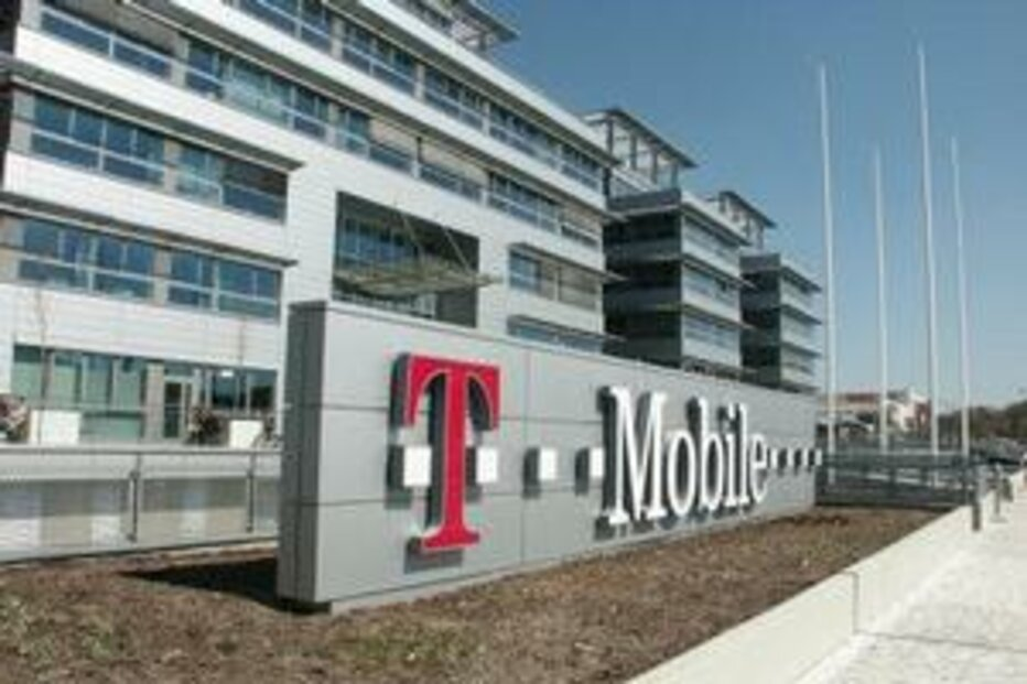 T-Mobile,mobily