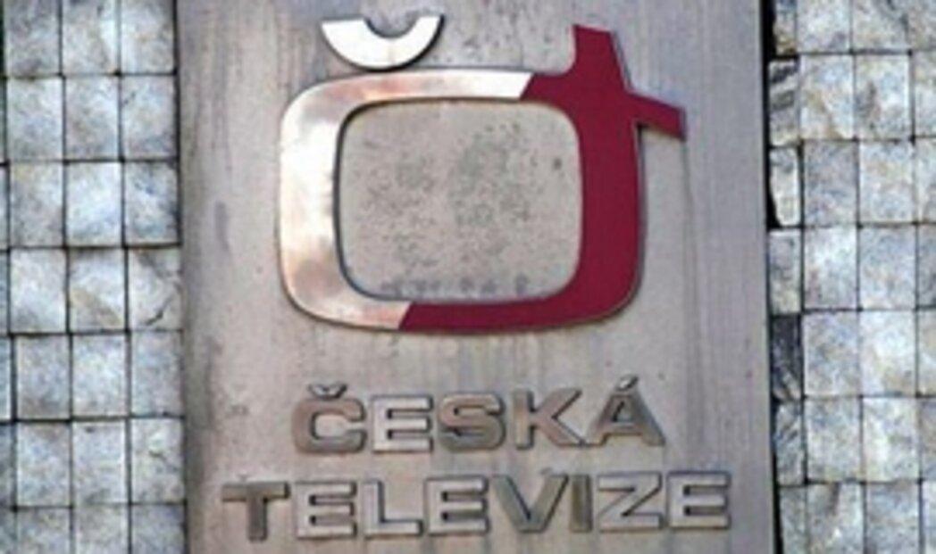 Ceská televize