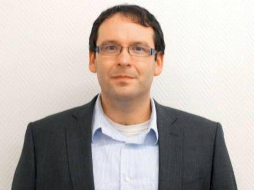 Václav Kadlec