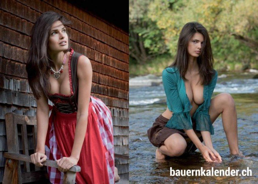 německé nahé modely live teen pussy