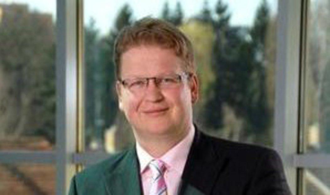"""""""Nevsadil bych si na to, že se k EET stihnou přidat všichni hospodští,"""" říká Pavel Friedrich (Rychlapokladna.cz)"""